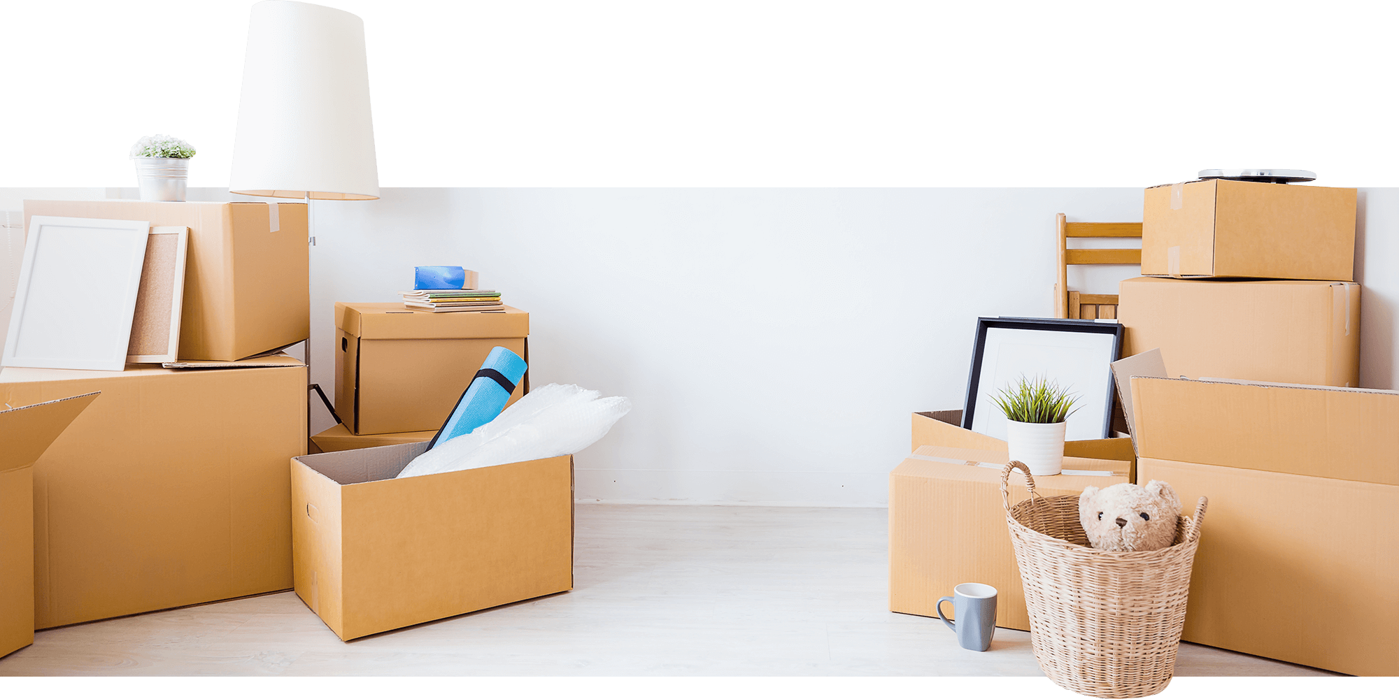 long distance moving companies ontario